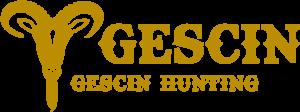 Gescin Hunting Gestión Cinegéticas Caza Mayor en España